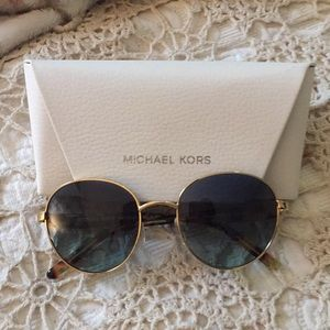 Michael Kors Sadie Sunglasses